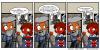 Fruity Cuties comic