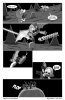 Vanessa Sloane: Monster Hunter Page