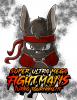 Super Ultra Mega Fightmans Turbo Tournament cover